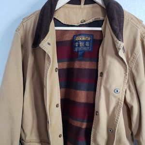 Other - Woolrich utility jacket
